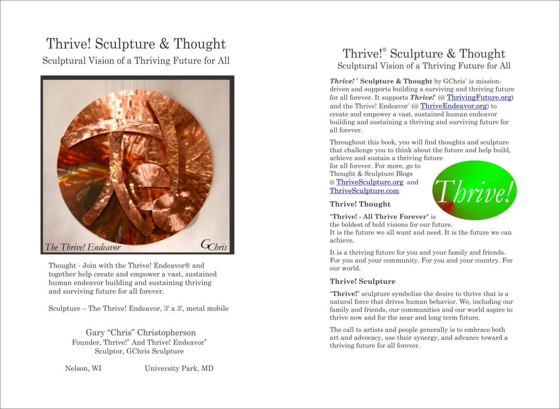 thrive-sculpture-and-thought-cover-reverse-112916