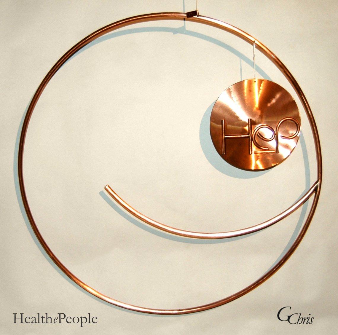 healthepeople-083116