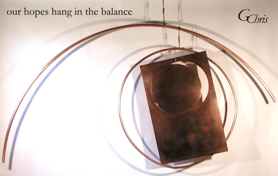 ourhopeshanginginbalance