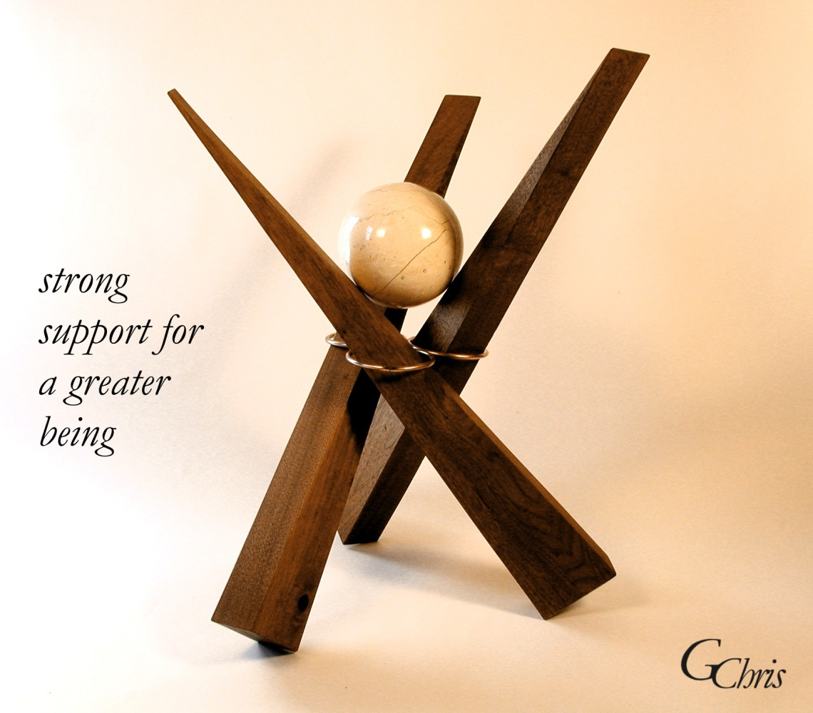 strong-support-for-a-greater-being-011307